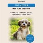 Havaneser (eBook, ePUB)