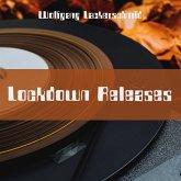 Lockdown Releases