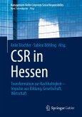 CSR in Hessen