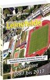 Leinefelde - Zeitreise 1887 bis 2017