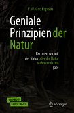 Geniale Prinzipien der Natur (eBook, PDF)