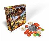 Zoch 601105120 - Tobago, Volcano, Erweiterung zum Kultspiel