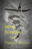Sektenuniversum- (eBook, ePUB)