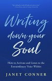 Writing Down Your Soul