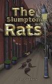 The Slumpton Rats
