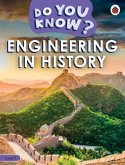 Do You Know? Level 3 - Engineering in History