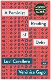 A Feminist Reading of Debt