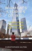Women's Stories of 9/11