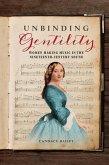 Unbinding Gentility