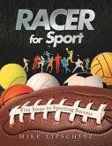Racer for Sport