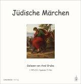 Jüdische Märchen