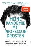 Meine Pandemie mit Professor Drosten (eBook, ePUB)