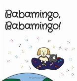 Babamingo, Babamingo! (eBook, ePUB)