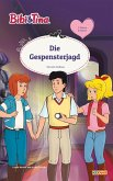 Bibi & Tina - Die Gespensterjagd (eBook, ePUB)