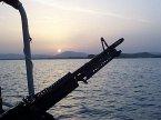 Guantanamo Bay: A Sailor's Story (eBook, ePUB)