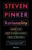 Rationality (eBook, ePUB)