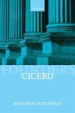 Cicero (eBook, ePUB)