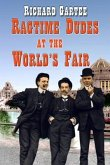 Ragtime Dudes at the World's Fair (eBook, ePUB)