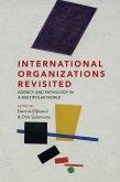 International Organizations Revisited (eBook, ePUB)