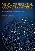 Visual Differential Geometry and Forms (eBook, PDF)