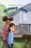 A Glimmer of Hope (eBook, ePUB)