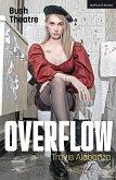 Overflow (eBook, PDF)