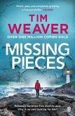 Missing Pieces (eBook, ePUB)