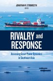 Rivalry and Response (eBook, ePUB)