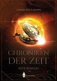 Chroniken der Zeit (eBook, ePUB)