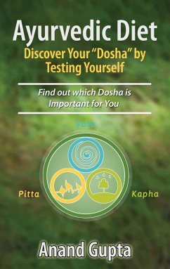 Ayurvedic Diet: Discover Your