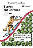 Surfen auf Coronas Kurven