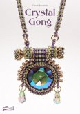 Crystal Gong