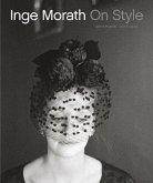 Inge Morath: On Style (eBook, ePUB)