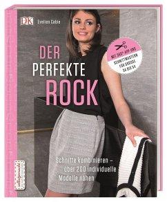Der perfekte Rock (Restauflage) - Cabien, Evelien