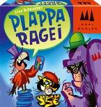 Plapparagei (Spiel)