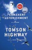 Permanent Astonishment (eBook, ePUB)