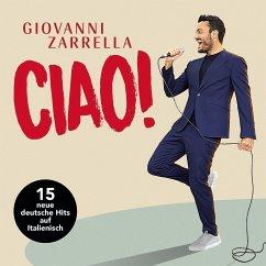 Ciao! - Zarrella,Giovanni