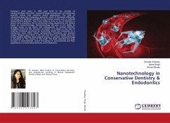 Nanotechnology in Conservative Dentistry & Endodontics