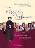 Reginas Erbinnen