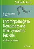Entomopathogenic Nematodes and Their Symbiotic Bacteria: A Laboratory Manual