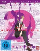 Magical Girl Site - Vol. 2 High Definition Remastered