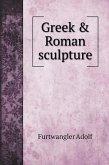 Greek & Roman sculpture