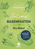 Heilsames Basenfasten - Die Bibel (eBook, ePUB)