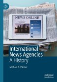 International News Agencies