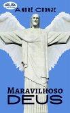 Maravilhoso Deus (eBook, ePUB)