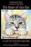 The Year of the Cat: A Cat of Roving Nature (eBook, ePUB)