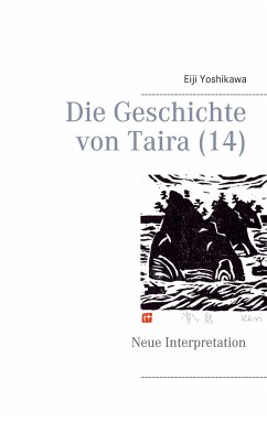 Die Geschichte von Taira (14)