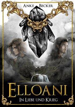 Elloani