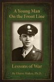 A Young Man on the Front Line (eBook, ePUB)
