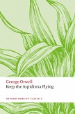 Keep the Aspidistra Flying (eBook, ePUB)